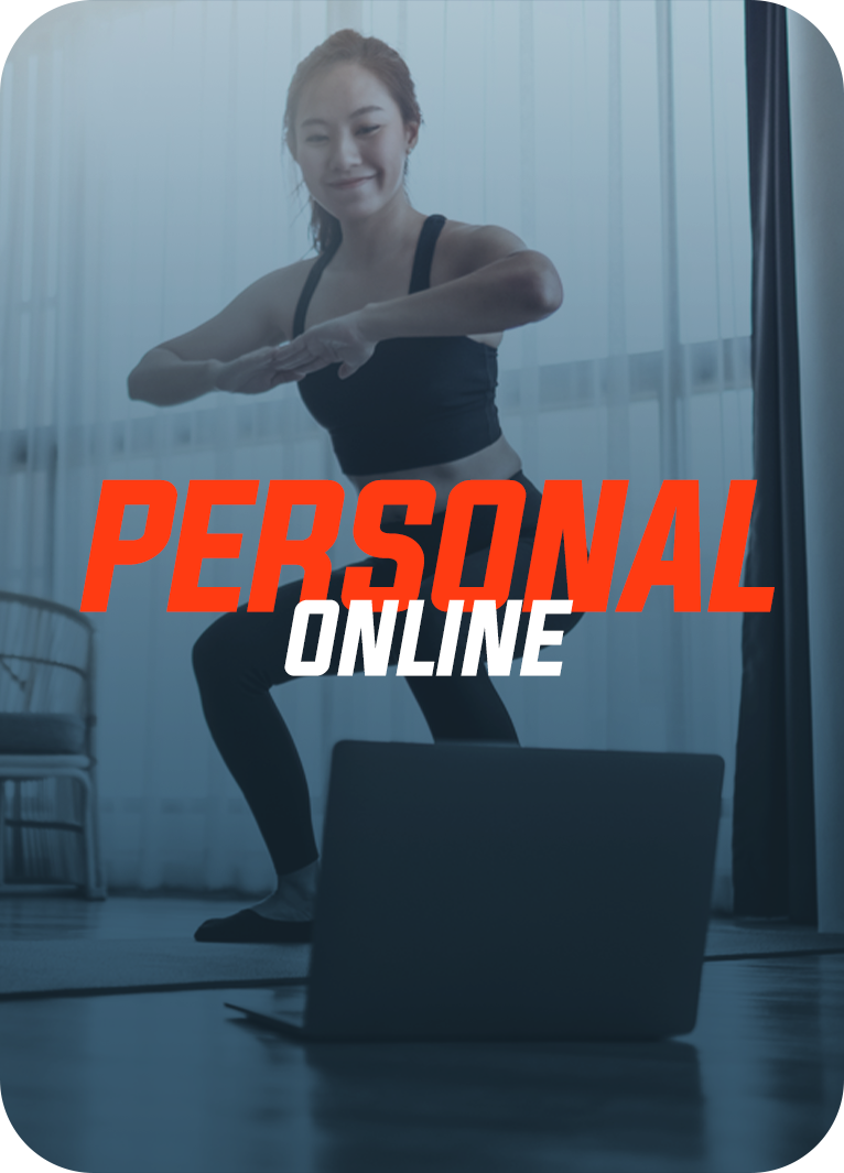 Personal-Trainer-Online.png