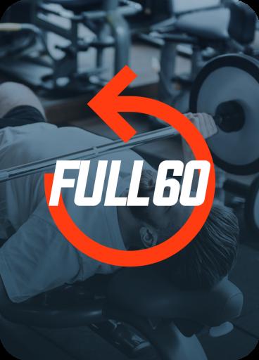 Full-60.png